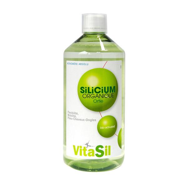 vitasil-silicium-organique-1l