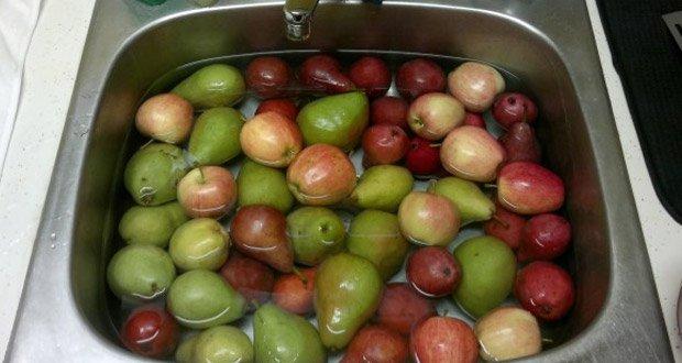 une-astuce-facile-pour-supprimer-les-pesticides-de-vos-fruits-et-legumes